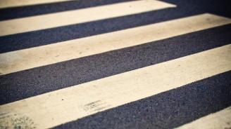 След помитането на майка и малко дете: Докога ще търпим безумията на пътя?