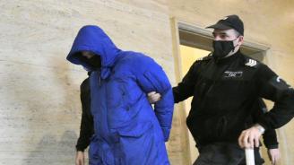 Тръгна делото за смъртта на Милен Цветков