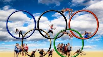 Япония отменя Олимпиадата заради COVID-19?