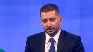 Човек на Радев: Трябва да вървим към президентска република