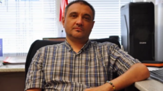 Проф. Чорбанов: Прекаралите COVID-19 имат много по-добър имунитет, отколкото дава ваксината