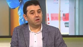 Д-р Увалиев: Коронавирусът е лечимо заболяване, но ако е хванат навреме