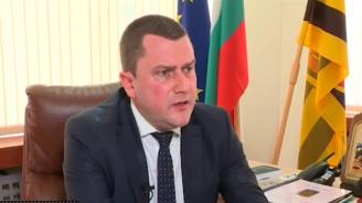 Кметът на Перник разкри какви са разликите между Нинова и Борисов