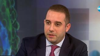Богдан Кирилов съобщи кога ще започне масовата имунизация срещу COVID-19 у нас