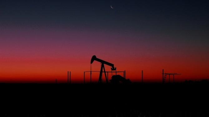 Европейски банки спират да финансират търговията с петрол в Амазония