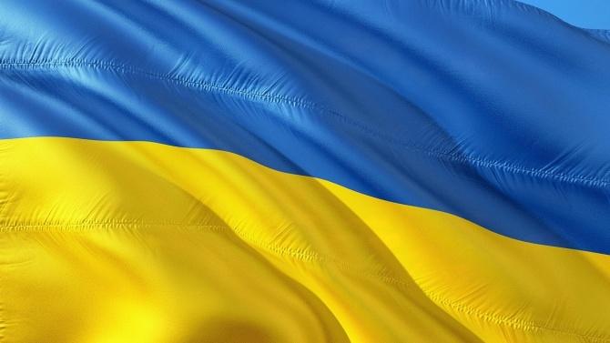 Притисната между геополитика и бедност, Украйна е лишена от ваксини срещу COVID-19
