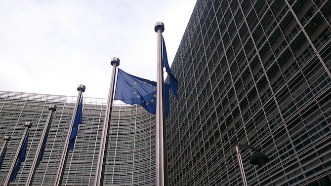 ЕК предлага допълнителни мерки при пътуванията до ЕС в опит за овладяване на пандемията