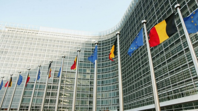 ЕК започва обществена консултация за прозрачността на политическата реклама