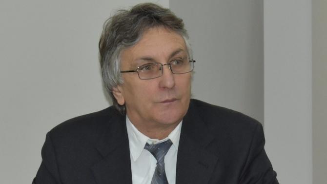 Кметът на асеновградското с. Нареченски бани покани премиера на посещение