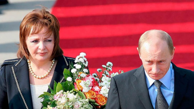Путин каза какво е необходимо за едно семейство