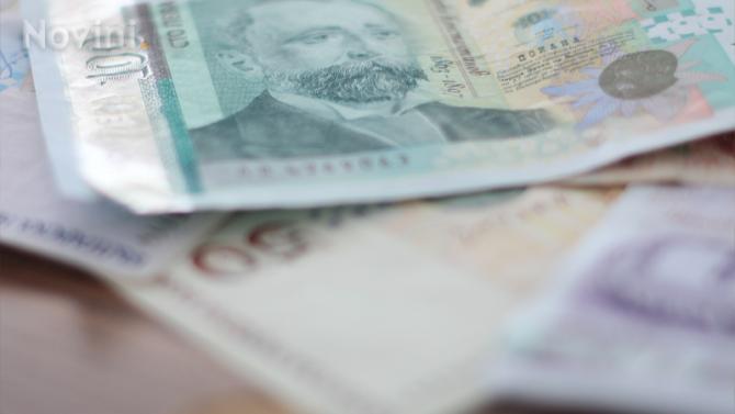 ДФЗ преведе над 10 млн. лева за намаления акциз върху газьола