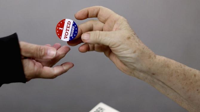Разследват US правосъдното министерство за опит за промена на изборните резултати
