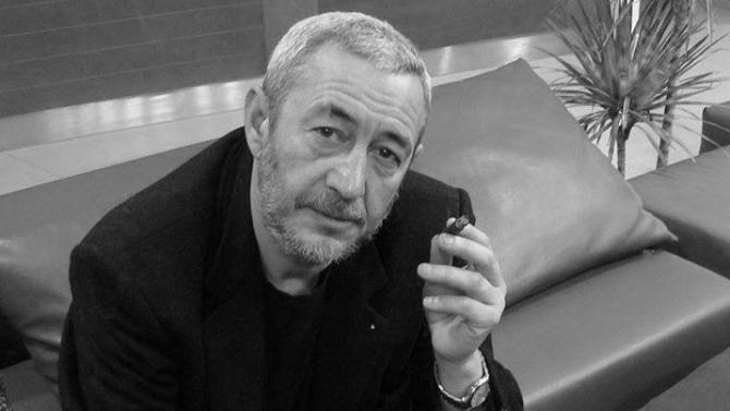 Почина големият живописец Ганчо Карабаджаков