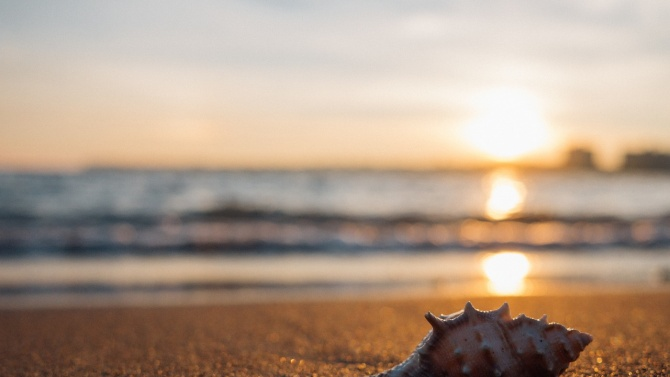 Великобритания предупреди своите граждани да не си правят резервации за летните ваканции