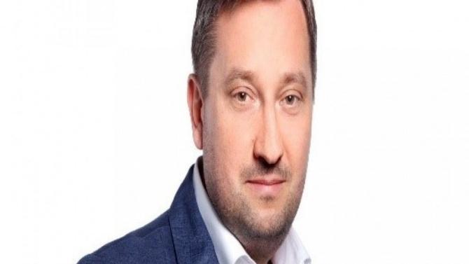 Д-р Асен Ангелов: При работа вкъщи трябва сами да си налагаме ефективна почивка