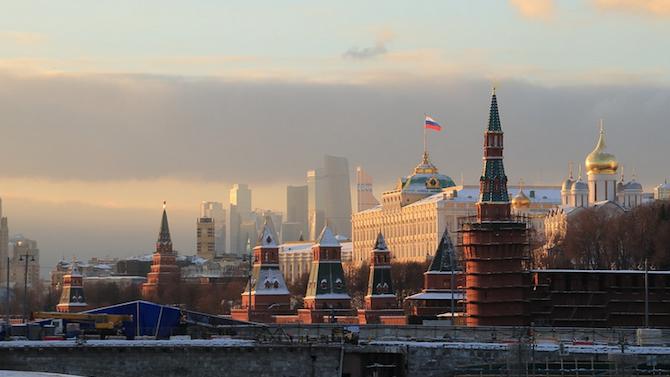 Кремъл: Необходими са сериозни усилия, за да се продължи новия договор СТАРТ между Русия и САЩ