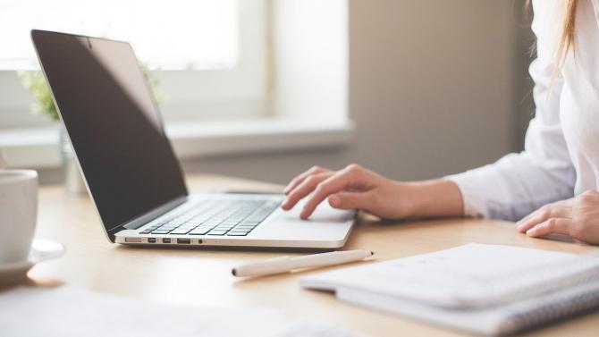 За първа година кметът на Троян ще представи отчета за 2020 г. в интернет