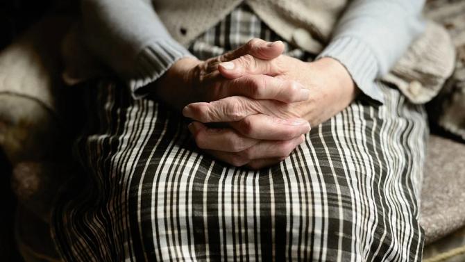 Десет станаха столетниците днес, които живеят в община Плевен