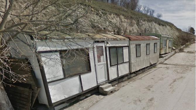 В Каварна със заповед на кмета Елена Балтаджиева се премахват