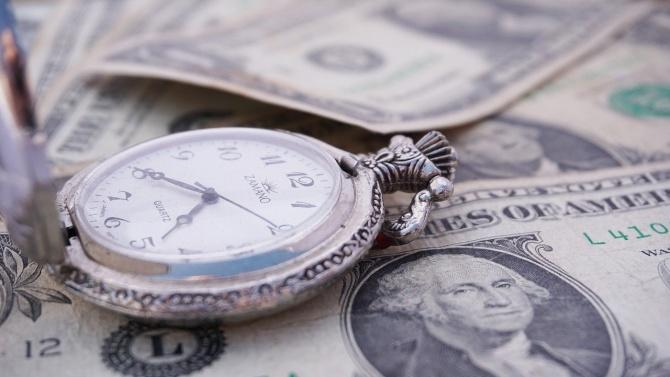 Не се очаква промяна в паричната политика на САЩ