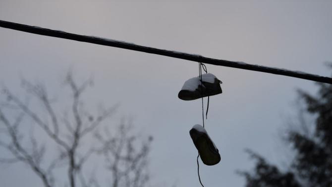 Без ток са 24 населени места в Шуменско
