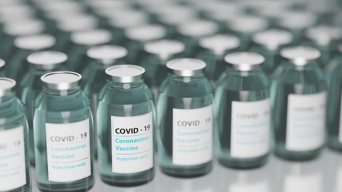 КНСБ  настояват работещите в хранително-вкусовата промишленост да бъдат включени в третата фаза на ваксинация