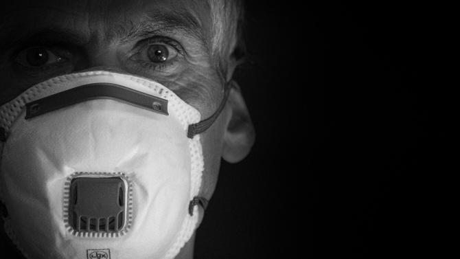 Каква маска да си купим за пълна защита от COVID-19?