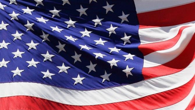 Армията на САЩ проучва възможността да използва пристанище на Червено