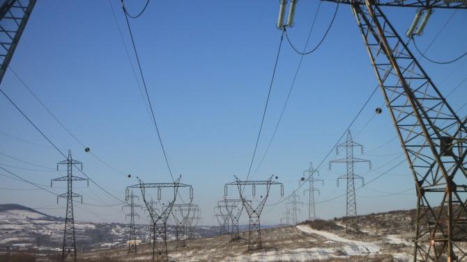 Енергийната борса затвори при средна цена 107.35 лева за мегаватчас