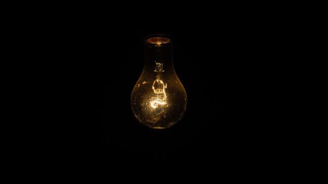 В Ловешка област без електричество, заради аварии, са осем населени