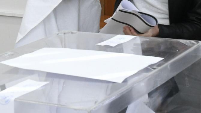 МВнР: Молдова даде съгласие за организиране на изборите на 4 април
