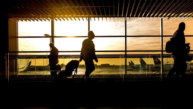Австрия затяга правилата за влизащи в страната по служебни причини