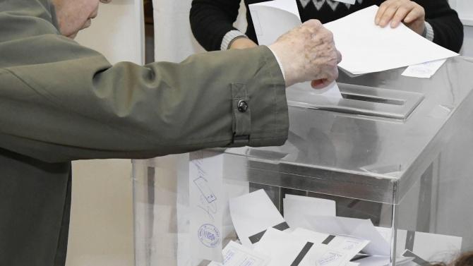 МВнР: Посолствата ни в Азербайджан и Узбекистан получиха съгласие за провеждане на избори