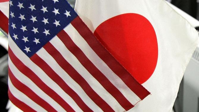 Премиерът на Япония и президентът на САЩ се договориха да укрепят съюза между страните си