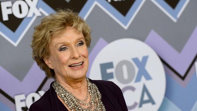 Комедийната легенда Клорис Лийчман почина на 94 години