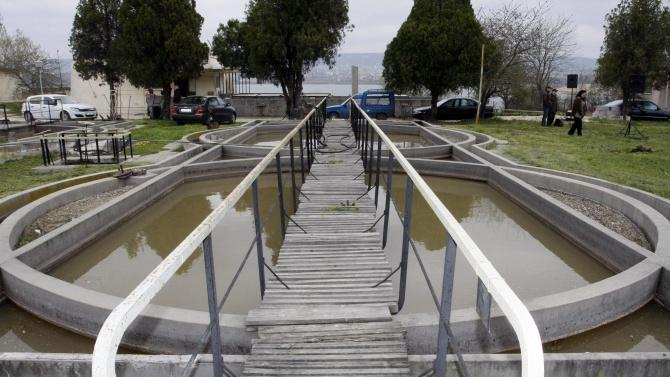Помпени станции в Добричка област са без ток, има селища без вода