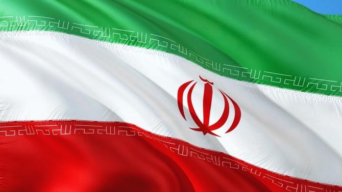 Иранският външен министър е на работно посещение в Грузия
