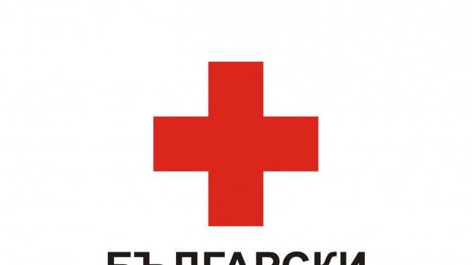 БЧК апелира за отговорно спазване на противоепидемичните мерки