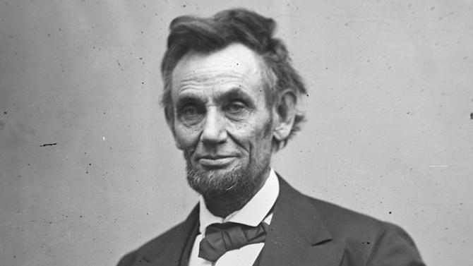 Преименуваха училище с името на Линкълн в Сан Франциско заради расизъм