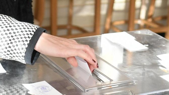 Португалия даде съгласие за организиране на изборите на 4 април 2021 г.