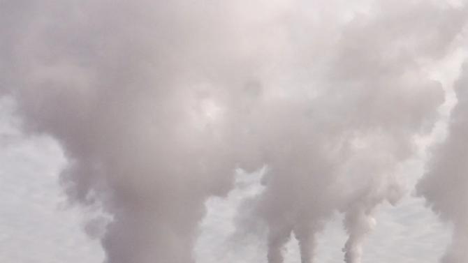 Община Русе ще има собствена автоматична станция за измерване качеството на въздуха
