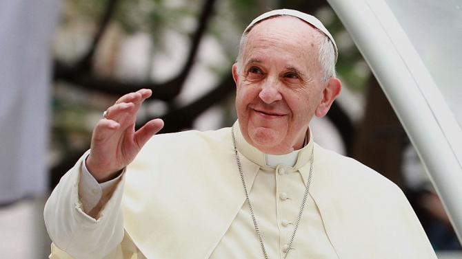 Папа Франциск ще се срещне с аятолах Али Систани по време на визитата си в Ирак