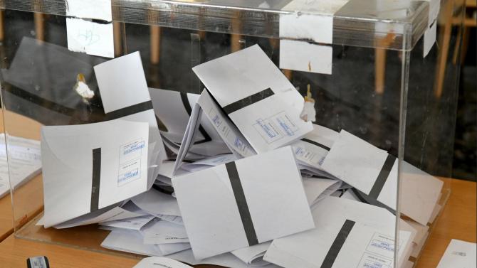 Бивш член на ЦИК: Карантинираните няма да имат възможност да участват в изборите