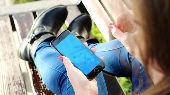 От НСИ реагираха на мобилното приложение за преброяването на населението