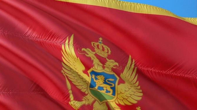 Българските граждани в Черна гора ще могат да гласуват на парламентарните избори
