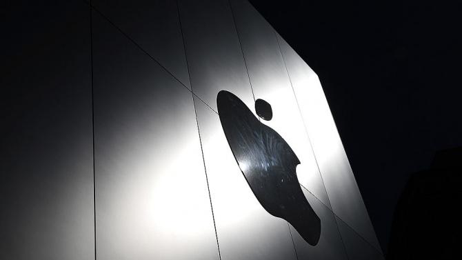 """Приходите на """"Епъл"""" с рекорд за последното тримесечие - 111 млрд. долара"""