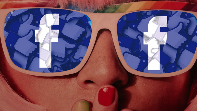 15-годишна бе умъртвена от свои връстнички, те се похвалиха в социалните мрежи
