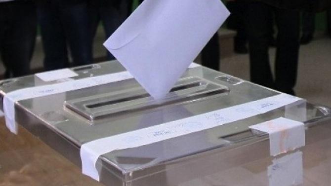 Как Португалия и Румъния проведоха избори в пандемия?