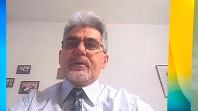 Доц. Милен Михов: Автомобили с българска регистрация са щателно проверявани в Северна Македония