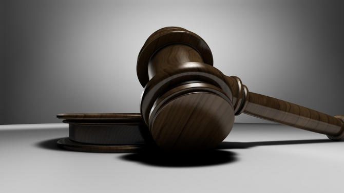 Съдът не даде ход на делото за трагедията от наводнението в село Бисер